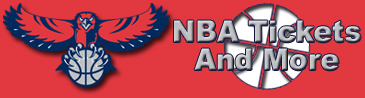 Atlanta Hawks Tickets and More